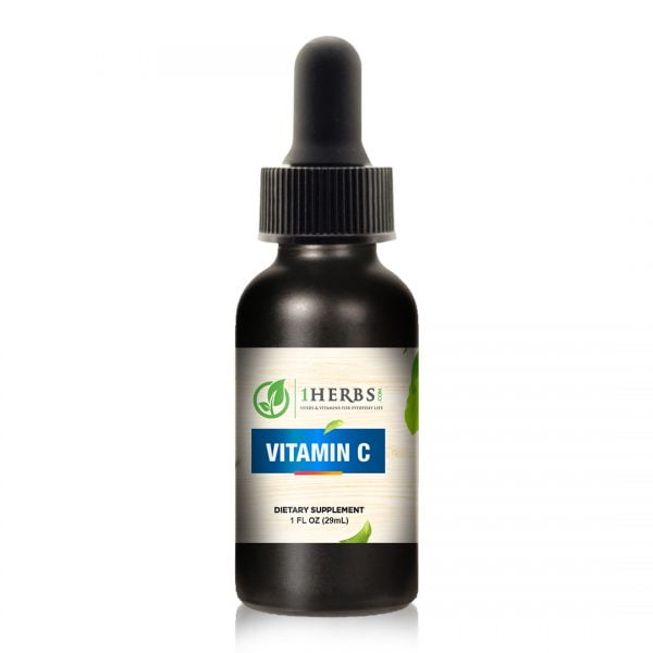 Vitamin C Liquid Extract made from Ascorbic Acid can help support severe Vitamin C deficiency. Nobody likes scurvy.